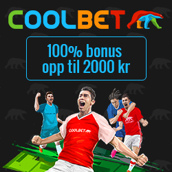 coolbet_sb_250x250_desk_pl2016