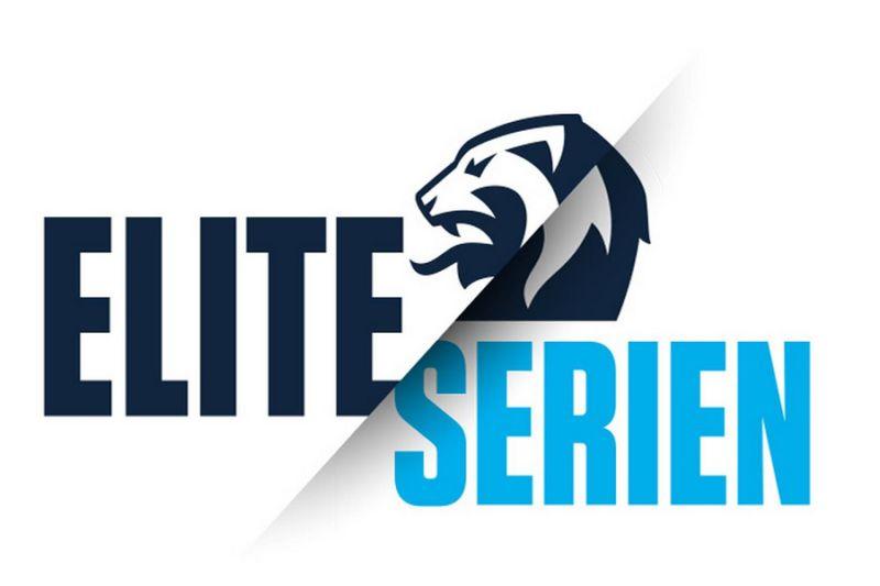 eliteserien.jpg