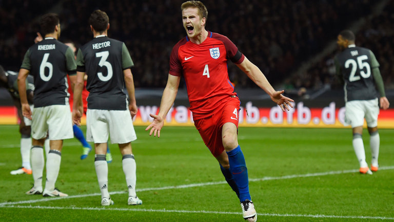 football-england-germany-eric-dier_3437968