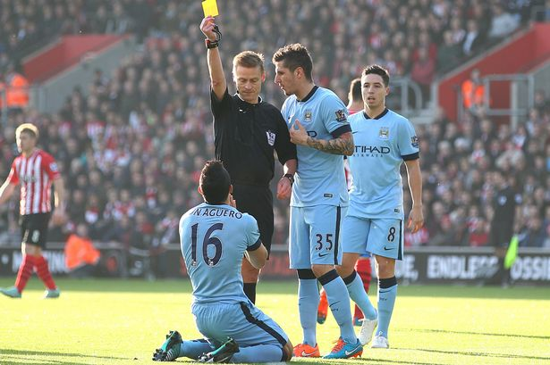 Southampton-v-Manchester-City.jpg