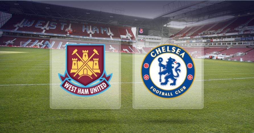 West-Ham-United-Vs-Chelsea.jpg