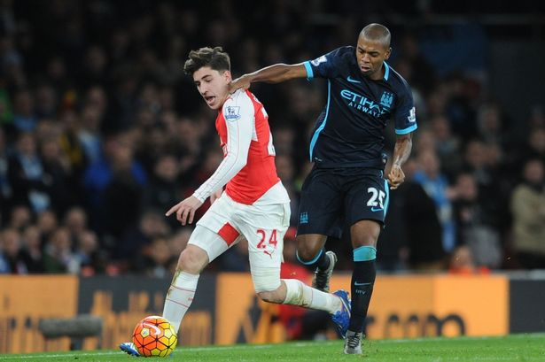 Arsenal-v-Manchester-City-Premier-League