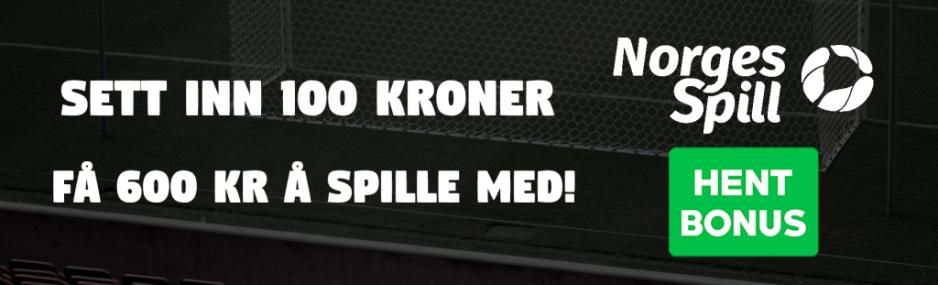 norgesspill avlang 100 600 nettside