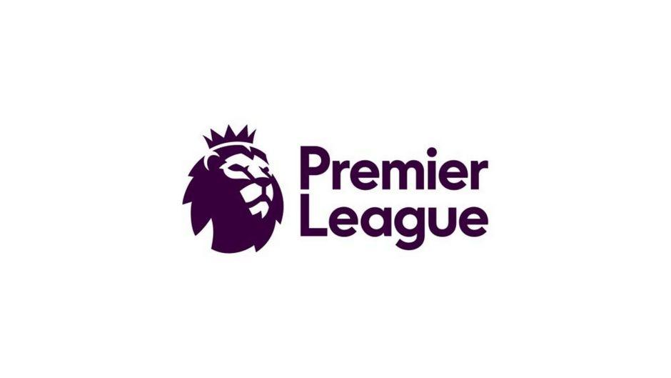Premier-League-new-launch (1)