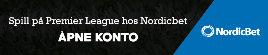 nordicbet avlang pl.png