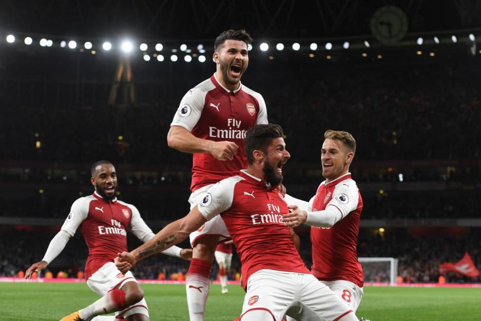 arsenal-leicester-110817zq