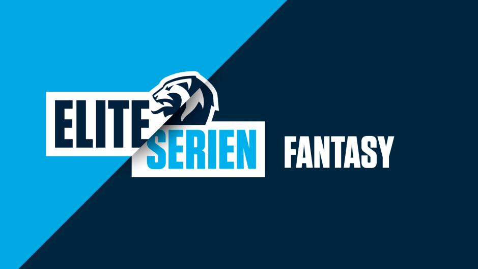Logo med bakgrunn eliteserien.png