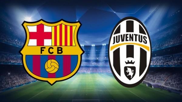 Barcelona-vs-Juventus-e1433564654784-2.jpg