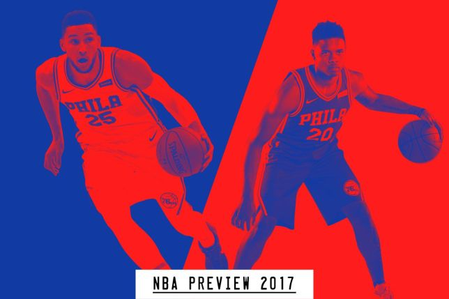 NBA_preview_sixers_getty_ringer.0