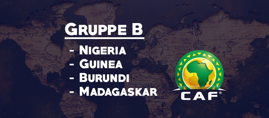 gruppe b afcon.png
