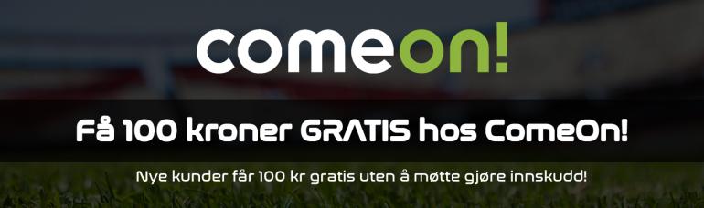 100-kr-gratis-nov-comeon-smal.png