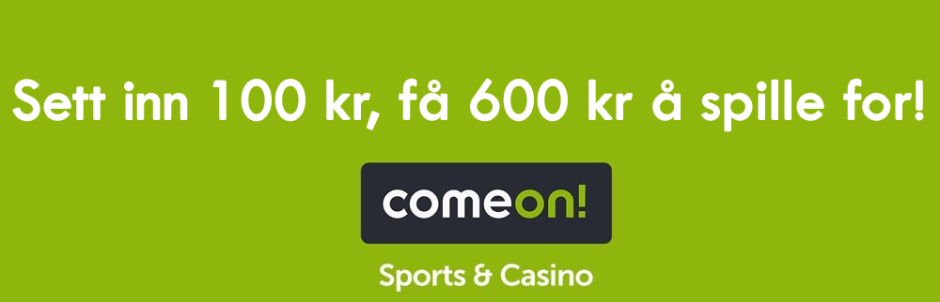 comeon 100 600 kr.png